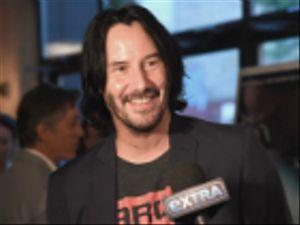 John Wick 3 - Parabellum, Keanu Reeves e Halle Berry contro tutti nel primo trailer
