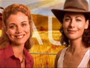 Le sorelle McLeod arrivano su Paramount Channel