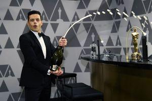 Oscar 2019: i vincitori e le star sul red carpet