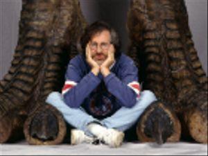 Steven Spielberg: la top 10 dei suoi film migliori