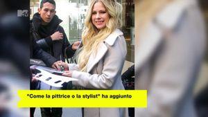 Ecco cosa farebbe oggi Avril Lavigne se non fosse diventata una cantante
