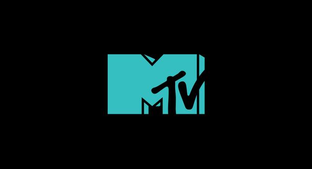 MTV New Generation Campus