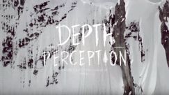 Depth Perception: il trailer del video definitivo di backcountry snowboarding