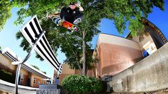 Da Melbourne a Los Angeles con lo skater Alex Lawton [Video]