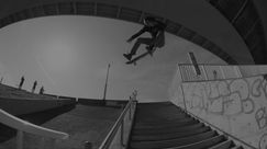 Un anno di skateboarding da paura con Evan Smith [Video]