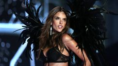 L'After Party del Victoria's Secret Fashion Show è stato interrotto dalla polizia