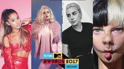 Best International Female: fai vincere la tua preferita ai TIM MTV Awards, vota!