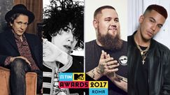 Vota il tuo Best New Artist ai TIM MTV Awards