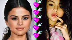 Da Selena Gomez a Rihanna, come sono le star senza make-up?