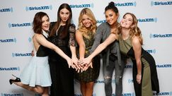 Flashback Friday: Pretty Little Liars, come sono cambiate le Liar dalla prima stagione a oggi?
