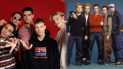 Flashback Friday, dai Backstreet Boys agli NSYNC, come sono cambiate le boyband anni '90?