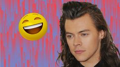 "Harry Styles, i meme più folli ispirati alle prime immagini di ""Sign of the Times"""