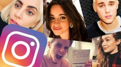 Instagram, chi ha più follower? Justin o Shawn, Rihanna o Beyoncé?
