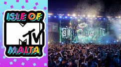 Isle of MTV Malta: come rivedere lo show su MTV!