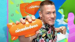 Kids' Choice Awards 2017: tutte le nomination!