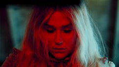 Kesha è tornata! Nel video di
