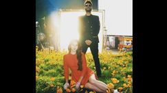 Lana Del Rey feat. The Weeknd, ecco il video del nuovo singolo