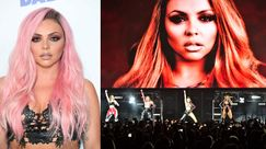 Little Mix: Jesy Nelson stupenda senza trucco - guarda la foto!