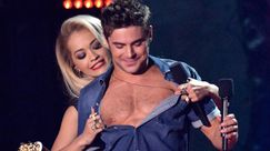 MTV Movie Awards: da Kristen Stewart a Rihanna passando per Zac Efron e Ryan Gosling tutti i momenti HOT!