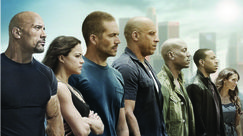 MTV Movie & TV Awards: Fast & Furious sarà premiato con il Generation Award