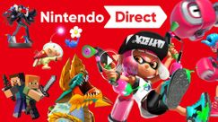 Nintendo Direct: tutte le novità per Nintendo 3DS e Switch!