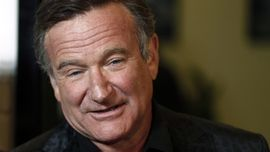 Robin Williams fu scartato per il primo film di