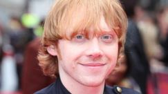 Rupert Grint di Harry Potter: vendeva false carte dei Pokemon al parco giochi!