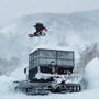 Transistors Episode 2: in Giappone con gli snowboarder DC [Video]