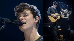 Shawn Mendes è la Hot Star of the Week: 5 cose imperdibili del concerto di Milano