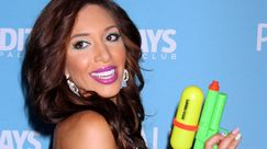 MTV Single AF: Farrah Abraham condivide il video (incredibile) del suo dermal filler