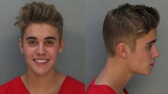 Star fuorilegge: da Justin Bieber a The Weeknd, i mugshot più incredibili