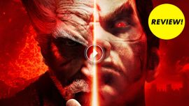 Tekken 7 (Recensione, PS4, Xbox One, PC)