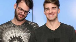 The Chainsmokers: un fan fa una cover di