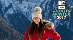 The Hottest Winter 2017, puntata 2: neve, relax e shopping con gli influencer!
