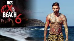 Aaron Chalmers a Ex On The Beach, dal tattoo che rimpiange ai filmini hot: le confessioni OMG!