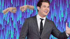 MTV Movie & TV Awards 2017: 7 cose da sapere sul conduttore Adam DeVine