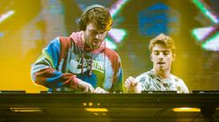 The Chainsmokers suonano a sorpresa al ballo scolastico: video
