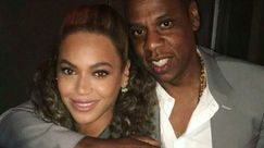 Halloween: Beyoncé e JAY-Z si sono travestiti da Lil' Kim e The Notorious B.I.G.