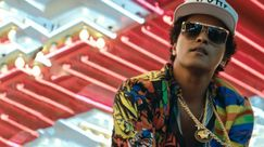 Bruno Mars ha donato un MILIONE di dollari in beneficenza