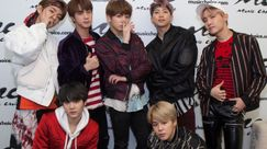 BTS: i Backstreet Boys invitano la band K-pop ad esibirsi con loro