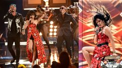 MTV Movie & Tv Awards 2017: Camila Cabello e le altre performance della serata