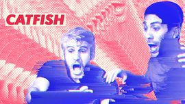 Catfish: Max e Nev tornano con la seconda parte della stagione 5!