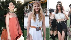 Coachella Then and Now, i migliori look della storia del Festival: da Katy Perry a Gigi Hadid