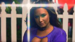 Demi Lovato è la nostra Hot Star of the Week: i suoi momenti più badass!