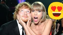 Taylor Swift: Ed Sheeran rivela una cosa che ha in comune con lei