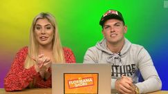 Geordie Shore incontra Floribama Shore: Chloe e Sam commentano il nuovo show