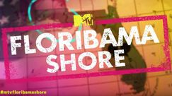 Floribama Shore: 8 single e un'estate caldissima nel nuovo show