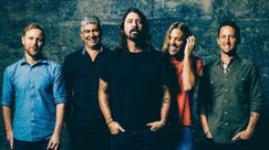 Foo Fighters, nel video