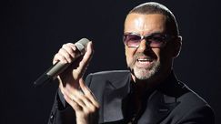 George Michael: in arrivo 3 album postumi?