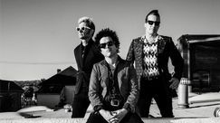 Green Day, uragano Harvey: una performance speciale su Facebook Live a sostegno dei soccorsi